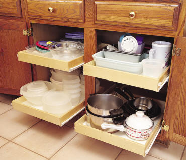 pull out sliding shelves that slide kitchen cabinet accessories